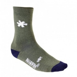 Socks NORFIN WINTER