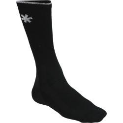 Socks NORFIN FEET LINE