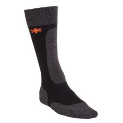 Socks NORFIN WOOL LONG