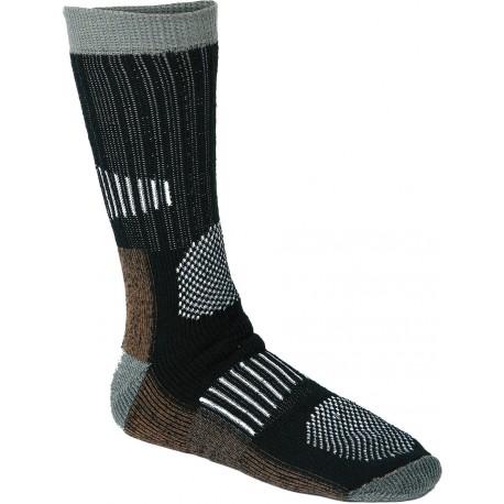 Socks NORFIN COMFORT