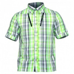 Shirt NORFIN SUMMER
