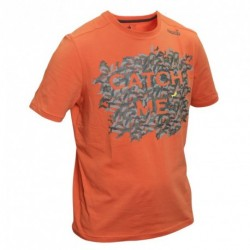 T-Shirt NORFIN