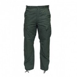 Pants NORFIN NATURE PRO
