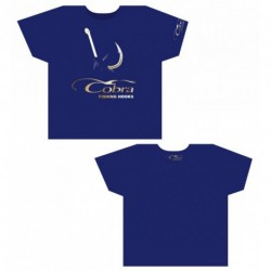T-Shirt COBRA