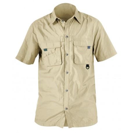 Shirt NORFIN COOL