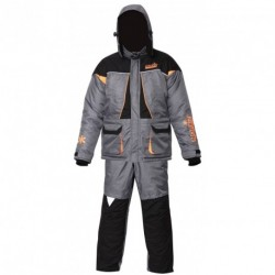 Winter suit NORFIN ARCTIC JUNIOR