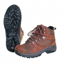 Boots NORFIN SCOUT