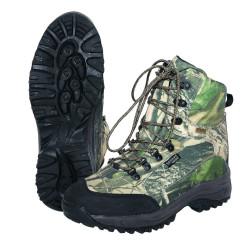 Boots NORFIN RANGER