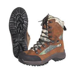 Boots NORFIN TREK
