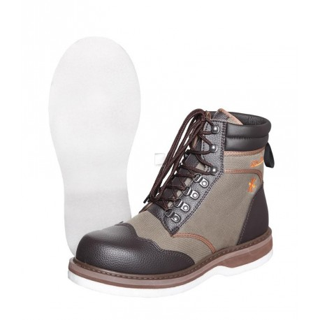 Wading boots NORFIN WHITEWATER BOOTS