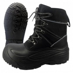 Winter boots NORFIN DISCOVERY