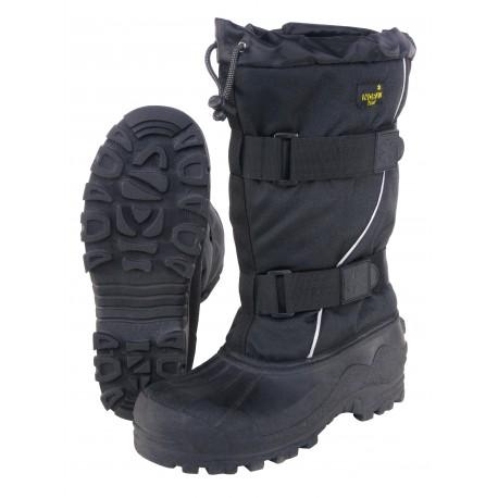 Winter boots NORFIN HUSKY