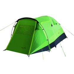 Tent NORFIN BREAM 3
