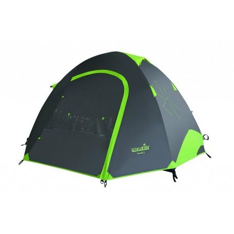 Tent NORFIN SMELT 2 ALU