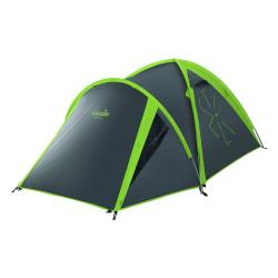 Tent NORFIN SMELT 2+1 ALU