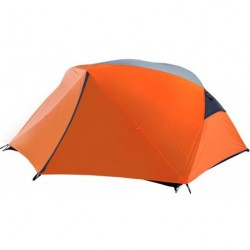 Tent NORFIN BEGNA 2