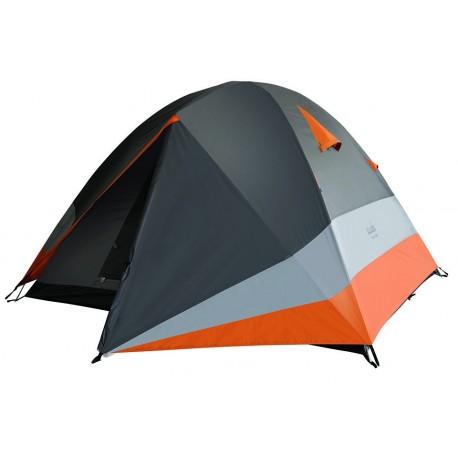 Tent NORFIN BEGNA 2 ALU
