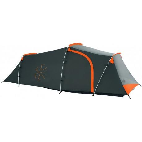 Tent NORFIN OTRA 2 ALU