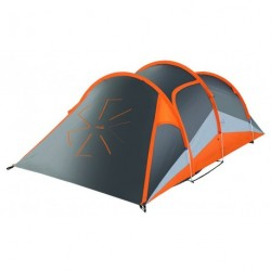 Tent NORFIN HELIN 3 ALU