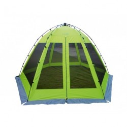 Tent automatic NORFIN LUND