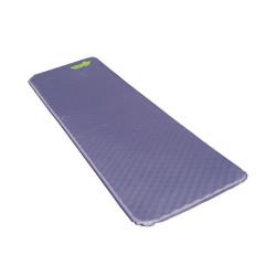 Self-inflating mat NORFIN ATLANTIC LIGHT