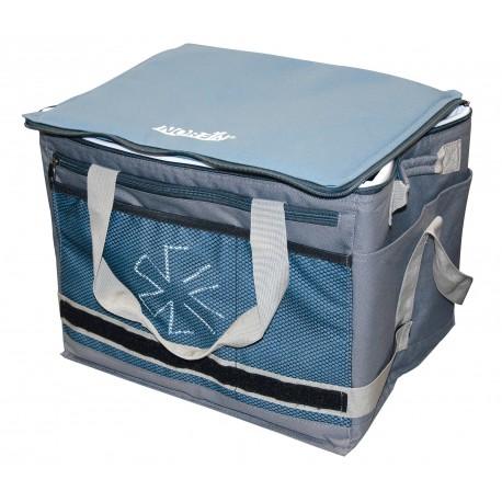 Thermal bag NORFIN LUIRO-L