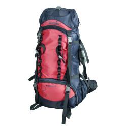 Backpack NORFIN NEWEREST 70