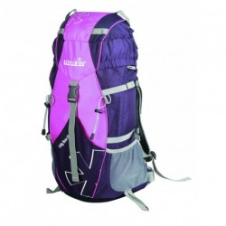 Backpack NORFIN LADY ROSE 35