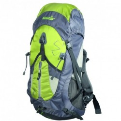 Backpack NORFIN ALPIKA 40