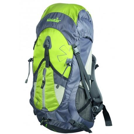 Backpack NORFIN ALPIKA 40