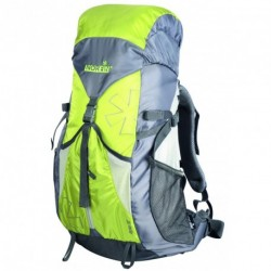Backpack NORFIN ALPIKA 30