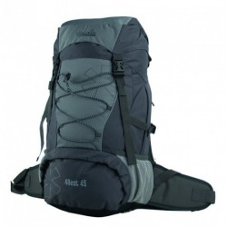 Backpack NORFIN 4REST 45