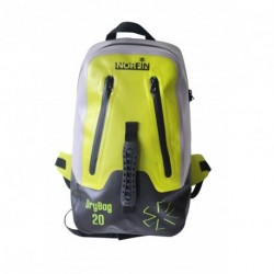 Waterproof backpack NORFIN DRY BAG 20