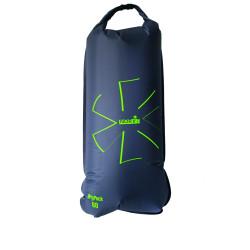 Waterproof bag NORFIN DRY PACK 60