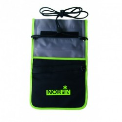 Waterproof pouch NORFIN DRY CASE 03