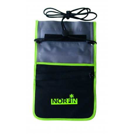 Veekindel kott NORFIN DRY CASE 03
