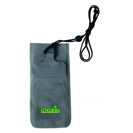 Waterproof pouch NORFIN DRY CASE 02