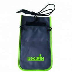 Waterproof pouch NORFIN DRY CASE 01