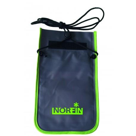 Waterproof pouch NORFIN DRY CASE 01