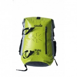 Waterproof backpack NORFIN DRY BAG 35