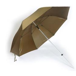 Fishing umbrella NORFIN LEEDS