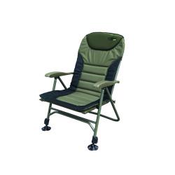 Krēsls HUMBER