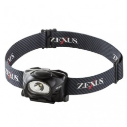 Headlamp Zexus ZX-150
