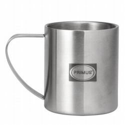 Mug Primus 0,3 L