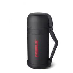 Vacuum bottle Primus 0,5 L