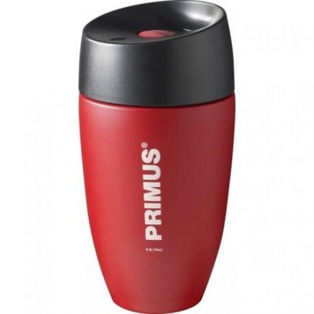 Termokruus Primus 0,3 L