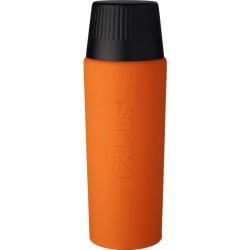 Vacuum bottle Primus 0,75 L