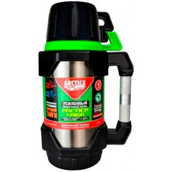 Vacuum bottle Arctica Taiga 1,5 L