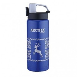 Vacuum bottle Arctica Sititrem Norway 0,5 L