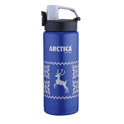 Термос Arctica Sititrem Norway 0,5 L